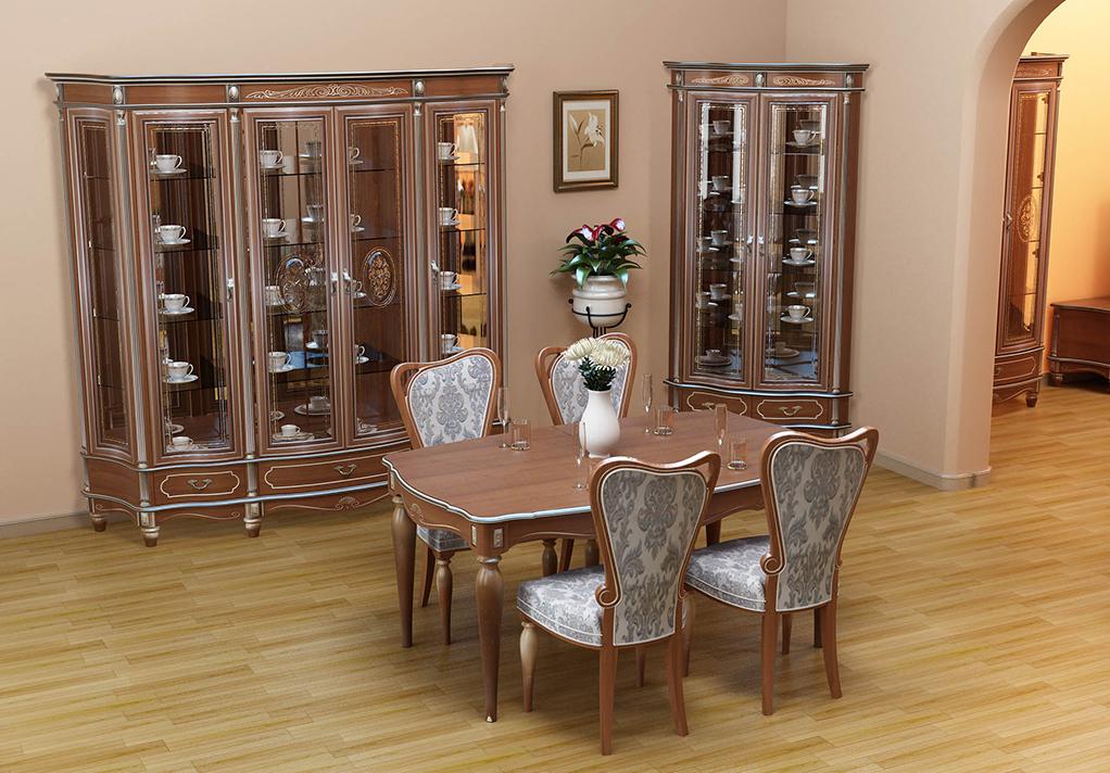 Мебельная фабрика юта каталог и цены палермо