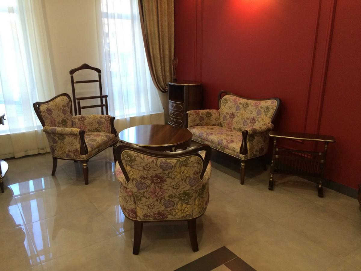 Юта мебель официальный сайт каталог цены