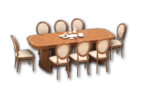 Мебель юта официальный сайт каталог цены
